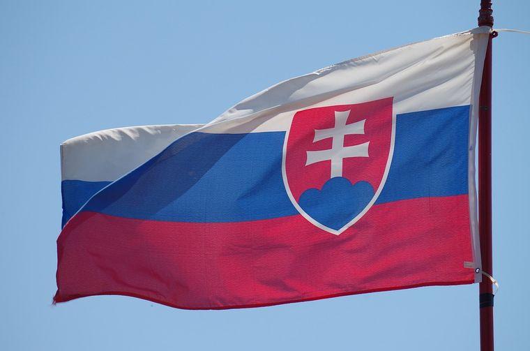 slovacia carantina
