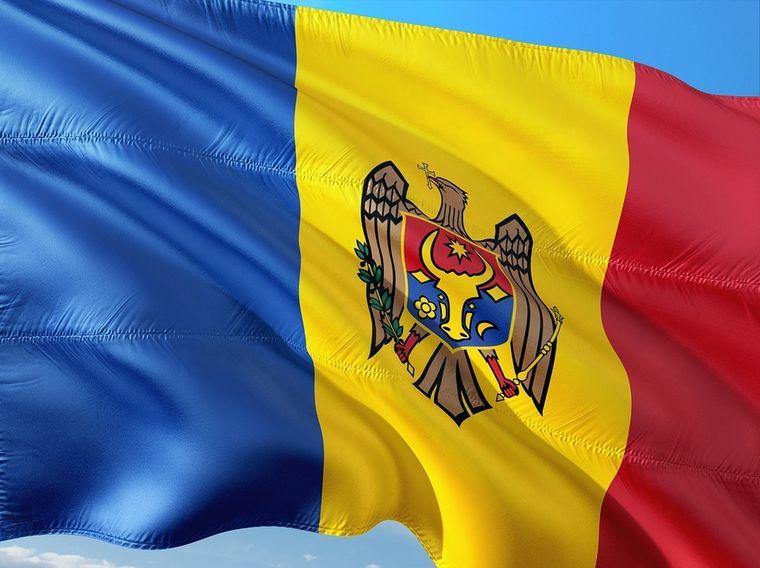 republica moldova prelungește starea de urgenta