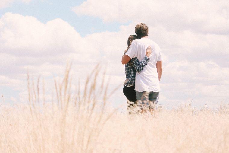 Mesaje de Dragobete 2021 - Citate de Dragobete. Mesaje de dragoste pentru El sau EA - Sentimente de iubire mesaje. Declarații de dragoste pentru iubita, iubit, soț, soție - Mesaj pentru iubitul meu. Mesaje deosebite de Dragobete - mesaje 24 februarie