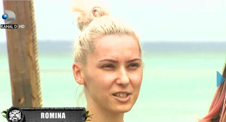 Cine este Romina Geczi, noua concurentă Survivor România? Drama neștiută a Războinicei