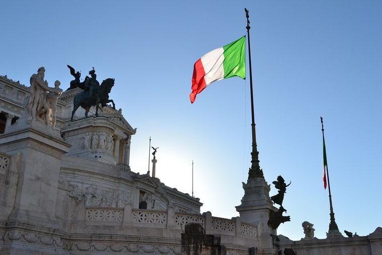 covid-19 italia restrictii