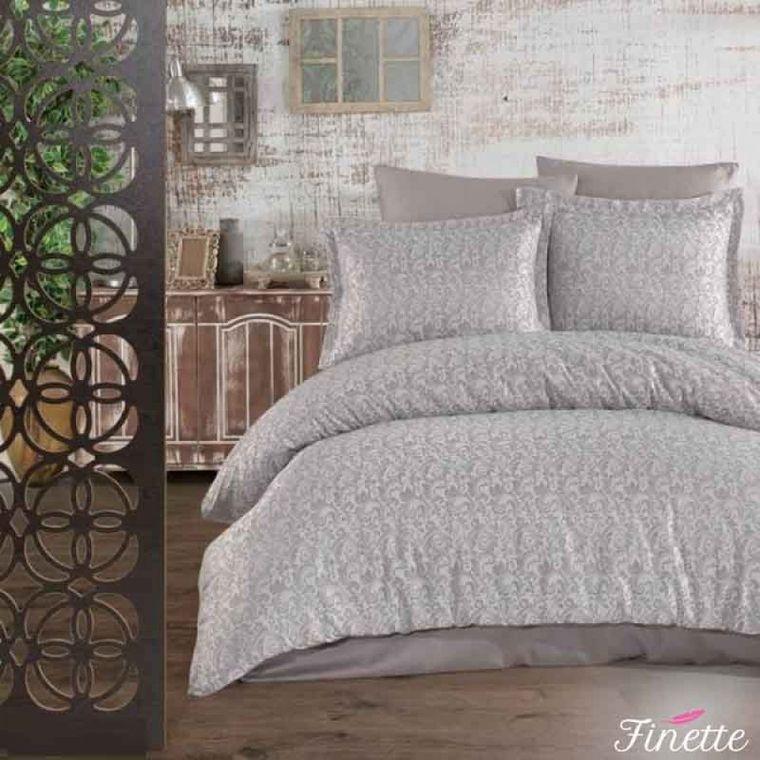 Lenjerii de pat Finette - pentru un somn odihnitor