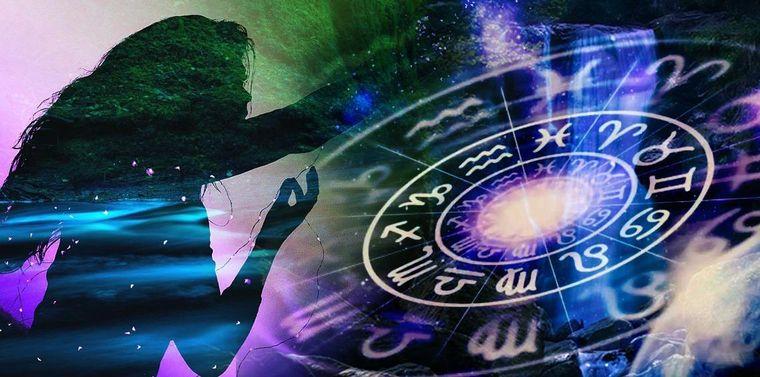 Horoscop săptămânal Mariana Cojocaru 7-13 martie 2021