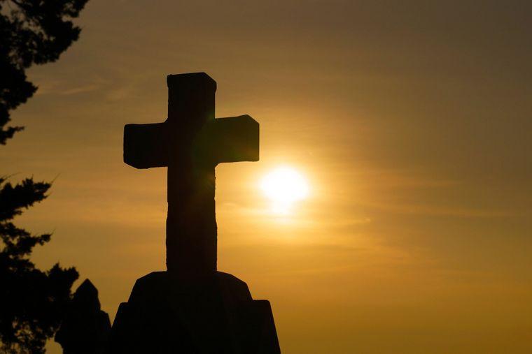 Calendar Ortodox:  Martie 2021