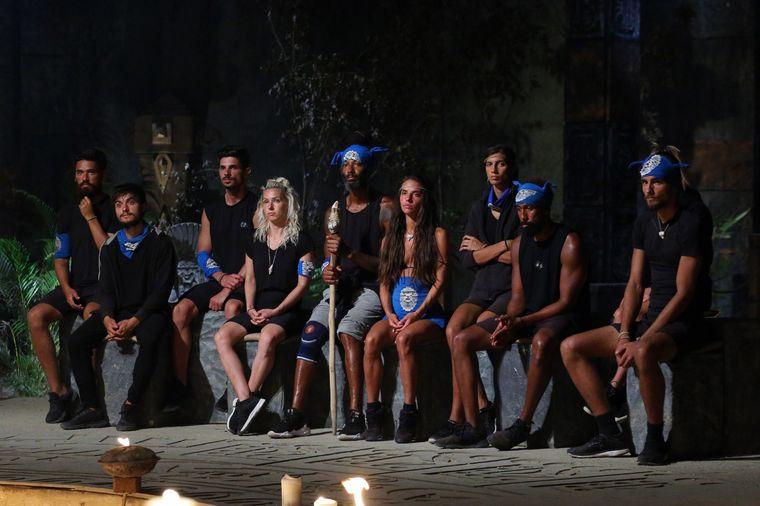 """Milioane de fani, cu ochii pe edițiile din weekend """"Survivor România""""! Kanal D, lider absolut de audiență, sâmbătă și duminică, cu cel mai spectaculos și intens reality"""