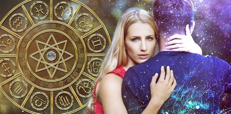 Defectele bărbatului de lângă tine, în funcție de zodia lui