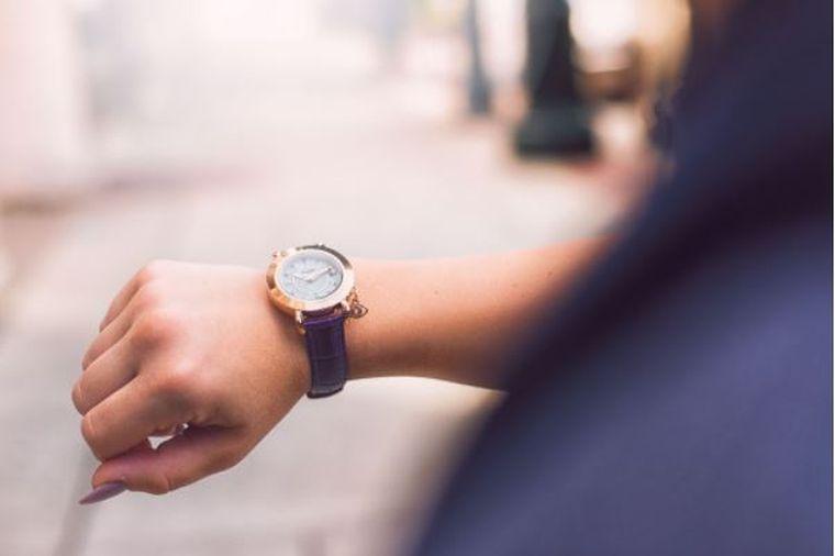Cele mai apreciate brand-uri de ceasuri