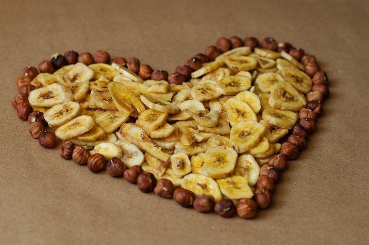 reteta banane prajite