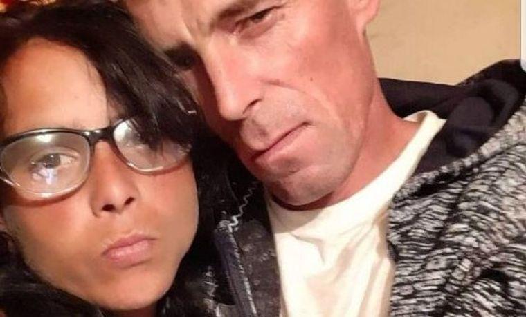 Alexandra și Ionuț Bodi s-au despărțit în urmă cu câteva zile! Bărbatul îşi acuză partenera de infidelitate!