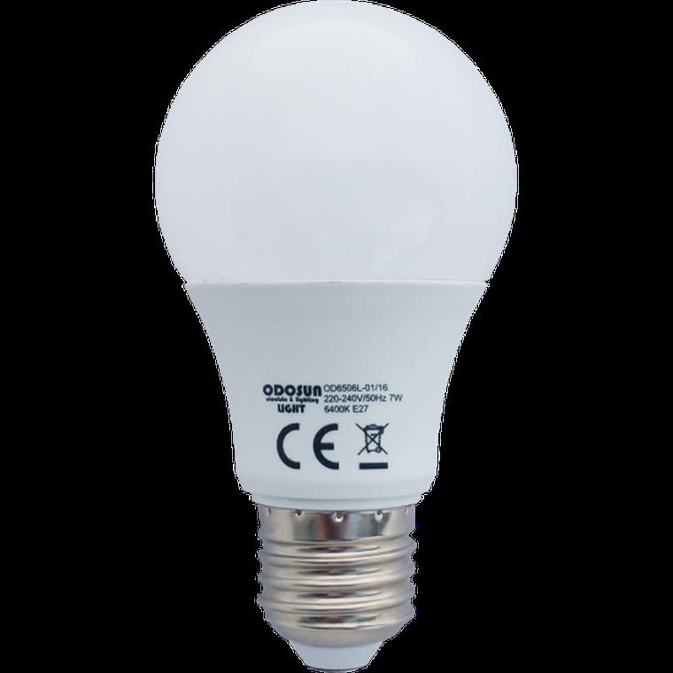 Cateva sfaturi pentru alegerea becurilor CU LED pentru casa ta