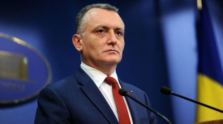 Sorin Cîmpeanu, anunț despre simulările examenelor naționale: