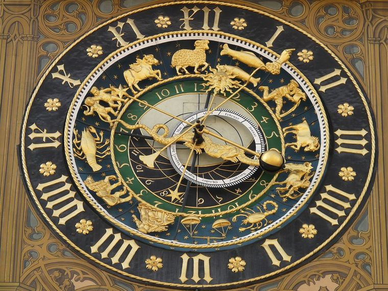 Horoscop Vărsător 17 martie
