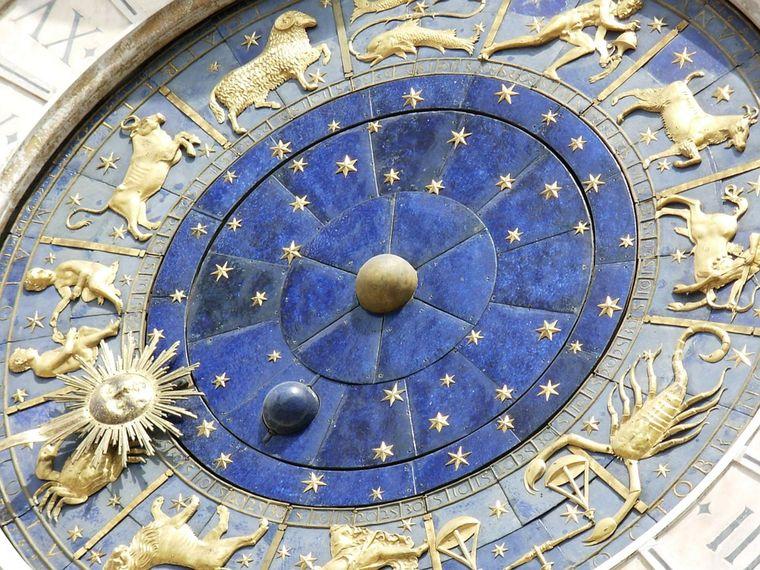 Horoscop Aprilie 2021