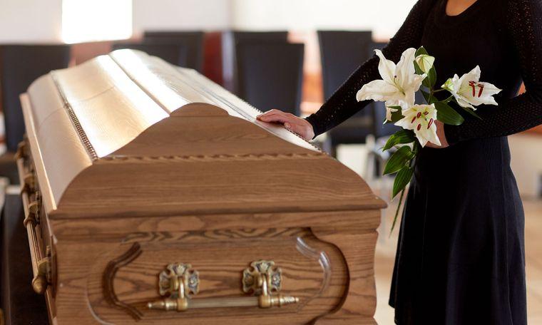 Specialiștii din cadrul funerare.ro Ilfov trebuie să fie primii sunați în cazul decesului unei persoane !