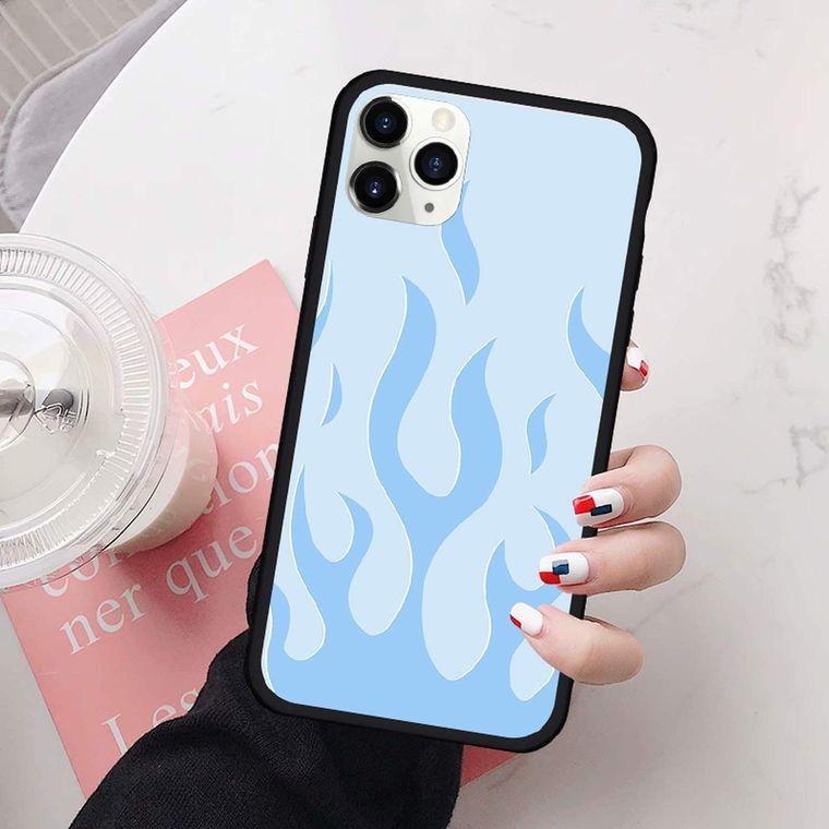 O husa iPhone potrivită plus multe altele puteți găsi pe Tozmobile.ro!