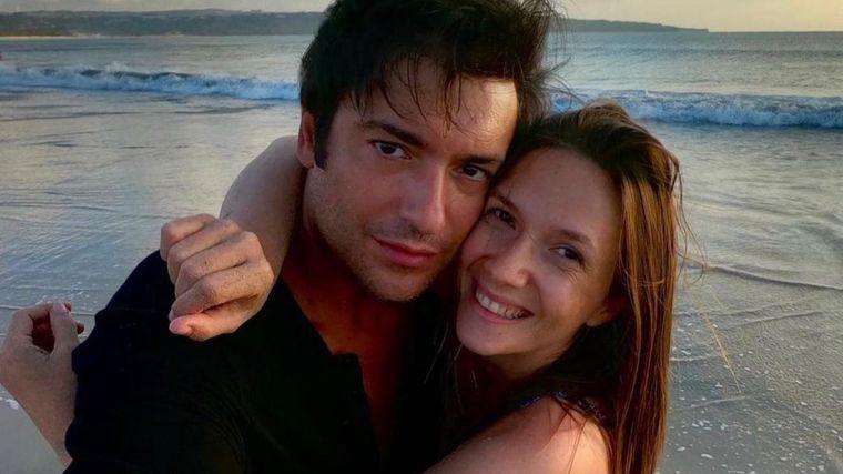 adela popescu si radu valcan relatie de iubire