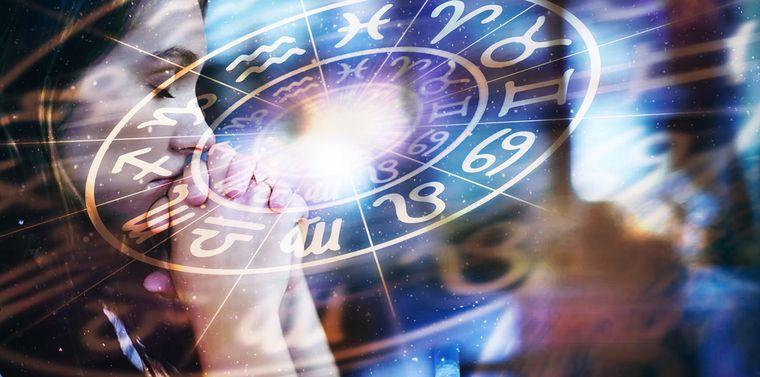 Horoscopul lunii mai 2021! Ce zodie are șanse să își găsească dragostea?