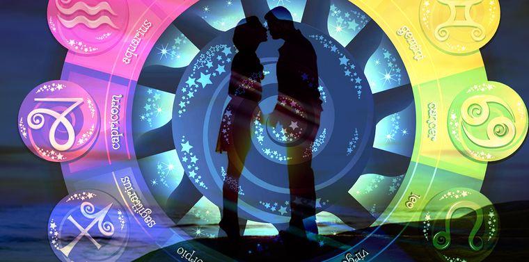 Horoscop dragoste! Două zodii  își găsesc sufletul pereche în luna mai