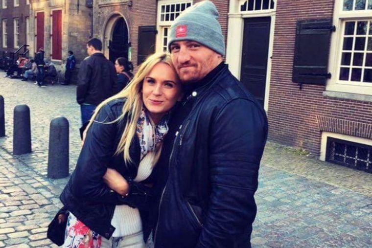 Soția lui Cătălin Moroșanu scoate la iveală detalii neștiute despre Faimos