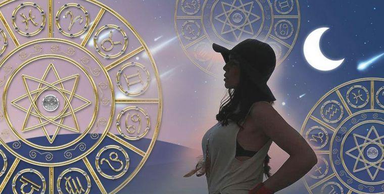 Horoscop zilnic duminică, 11 aprilie 2021! Află ce zodie primeşte o funcţie de conducere şi un salariu pe măsură!