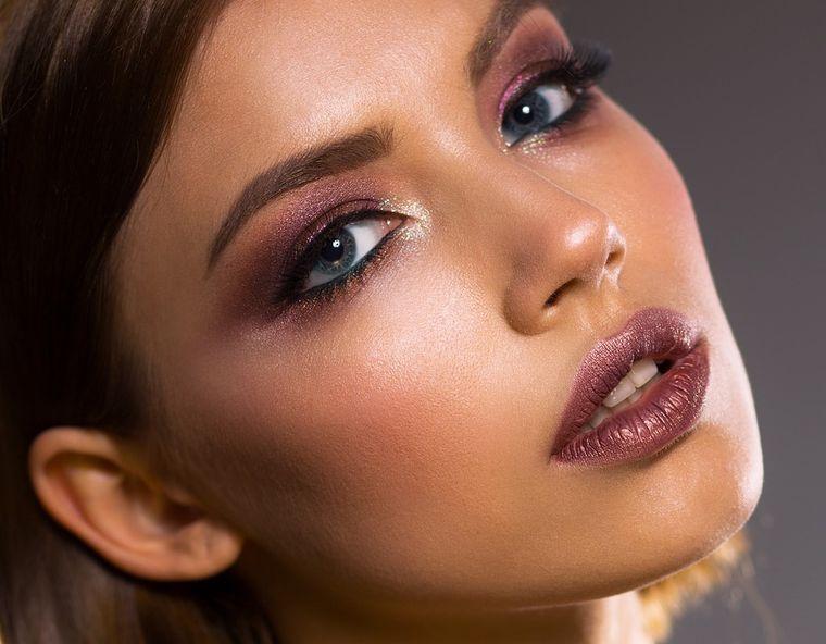 Top 3 tipuri de make-up care te ajută să arăți bine în orice situație