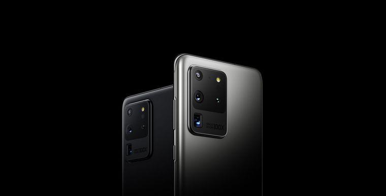 Cele mai importante asemănări și deosebiri dintre telefoanele Samsung Galaxy S20, Samsung Galaxy S20 Plus și Samsung Galaxy S20 Ultra
