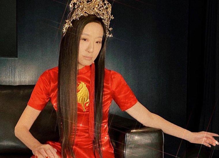 Vera Wang, secretul tinereții fără bătrânețe