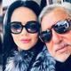 """Ioana și Ilie Năstase divorțează, dar fac Paștele împreună: """"Cum oare să-l las singur..."""""""