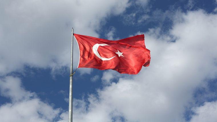 turcia carantina