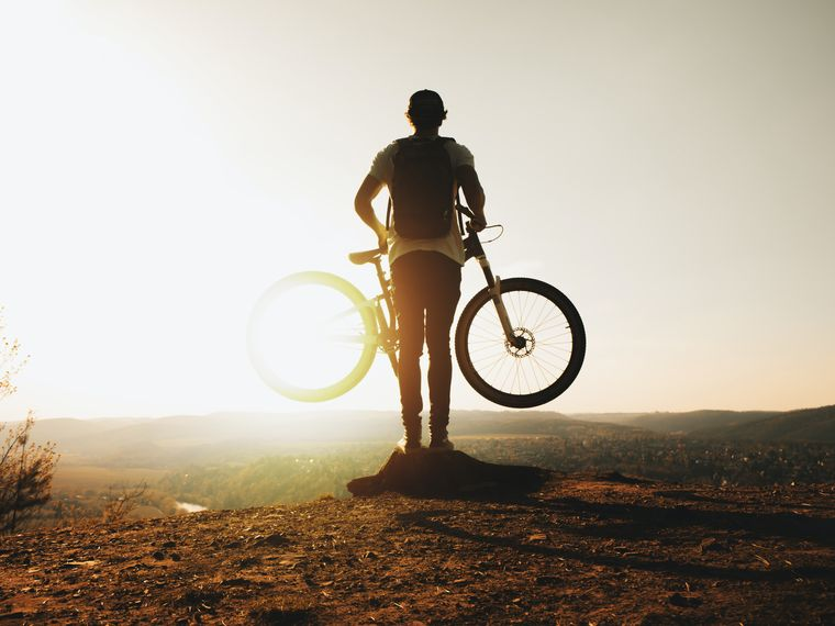 Ce cauciucuri de bicicleta sunt potrivite pentru fiecare tip de traseu?