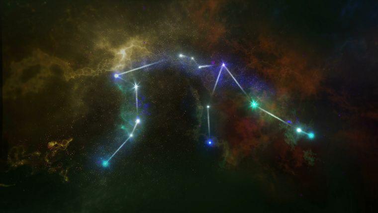 Horoscopul dragostei pentru luna mai.