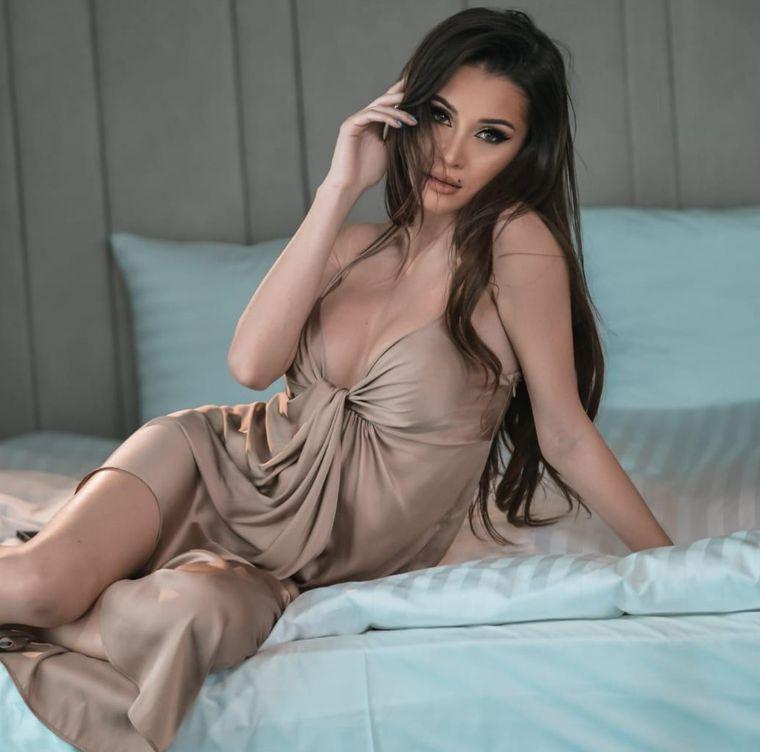 Ana-Maria Barnoschi