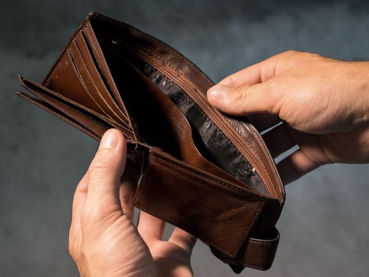 pensii desfiintate
