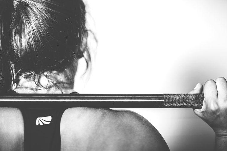 Cât sport trebuie să faci pe săptămână ca să slăbești și să te menții în formă