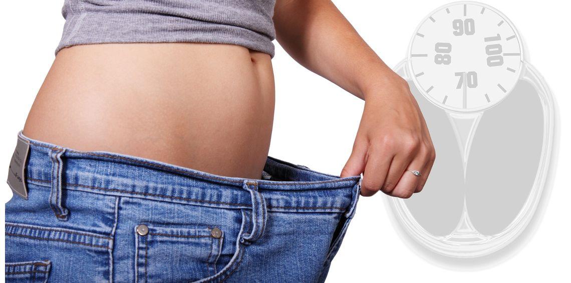 dieta disociata 333 reguli)
