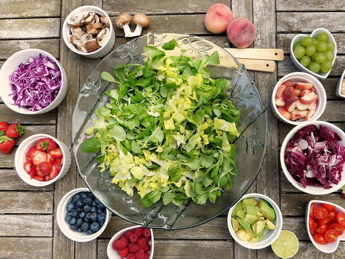 dieta mayo slabeste in 90 zile app