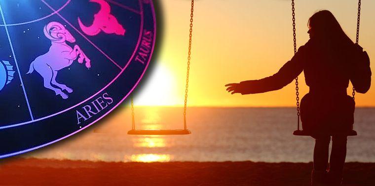Horoscop săptămânal Mariana Cojocaru 9-16 mai 2021. Trei zodii, părăsite de persoana iubită