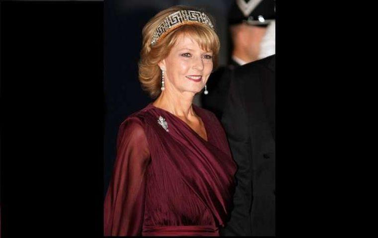 Povestea de viață a Principesei Margareta, Custodele Coroanei române. Este prima femeie din istorie care a devenit Șef al Casei Regale a României!