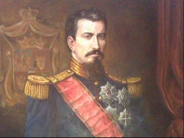 cine a fost Alexandru Ioan Cuza: naștere, copilărie, căsătorie, domnie