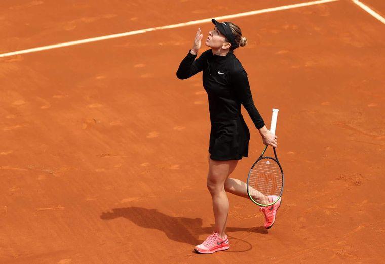 Topul celor mai mari câștiguri din istoria tenisului feminin: Simona Halep ocupă o poziție fruntașă
