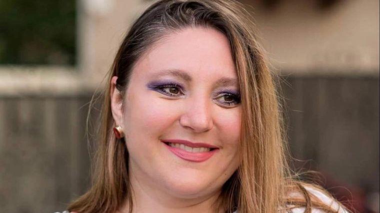 Cine este senatoarea Diana Șoșoacă