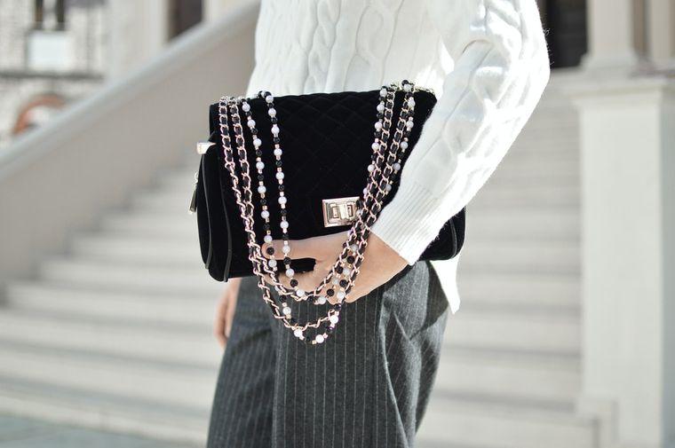 Outfit Smart Casual - cele 5 piese esențiale