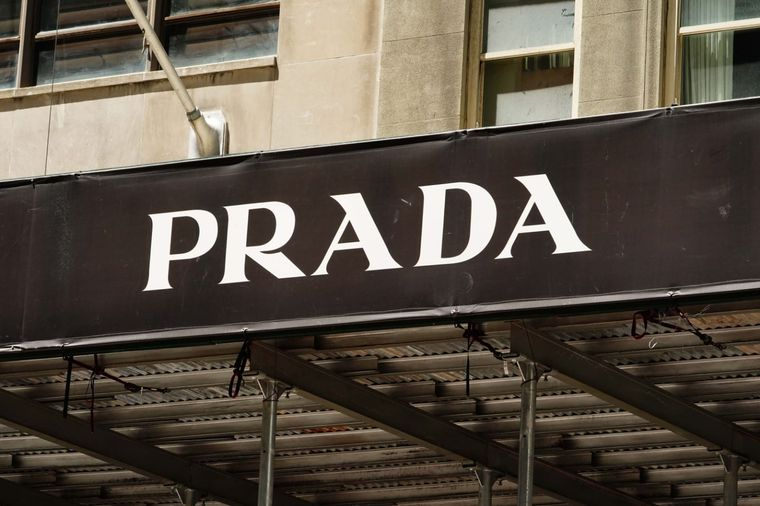 Mario Prada și istoria casei de modă Prada
