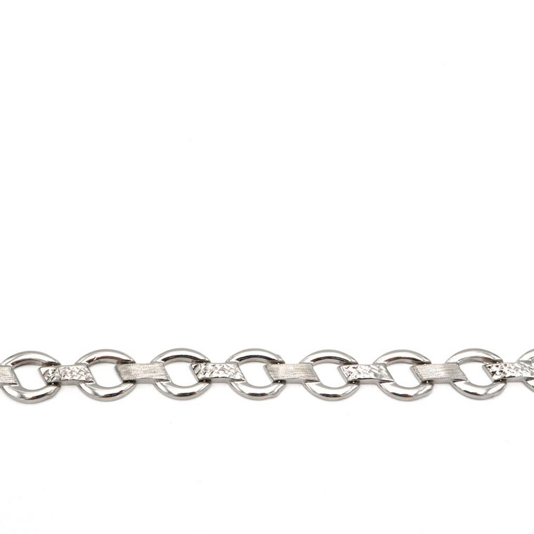 Brățări hypnotica.ro și alte tipuri de bijuterii pe care fiecare bărbat le poate purta !