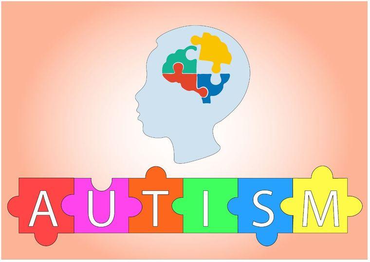 Tulburare de spectru autist simptome
