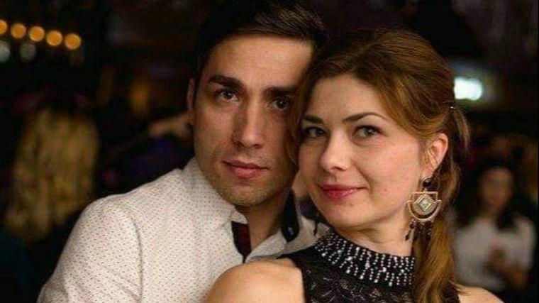 Cine este soția medicului Valeriu Gheorghiță