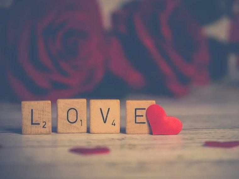 horoscop dragoste luna iulie