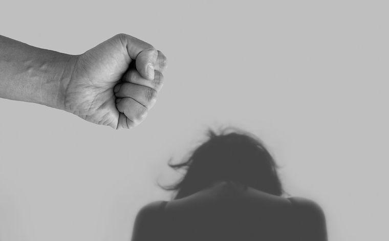 7 semne ale abuzului emoțional