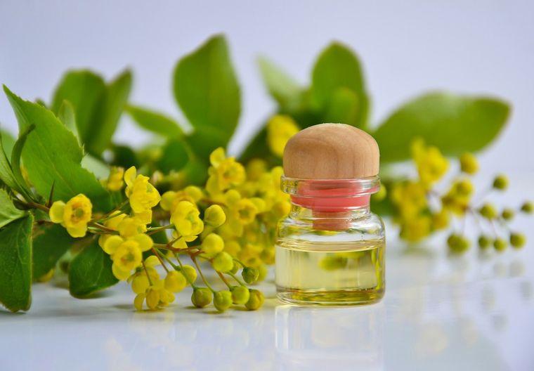 Uleiuri noncomedogenice bune pentru piele