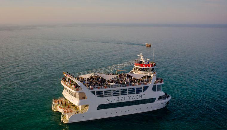 """Sâmbăta aceasta, de la ora 15:00, în """"ROventura"""", călătorie în Orașul – Cenușăreasă al litoralului românesc"""